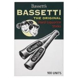 basetti liquorice sticks