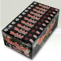 blackjack stickpack