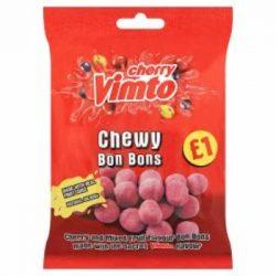 vimto cherry bon bons