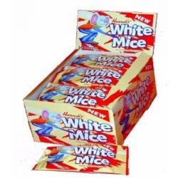 white mice 30p