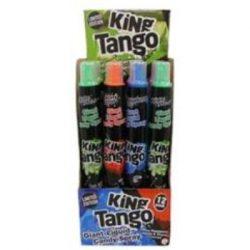 99p tango spray