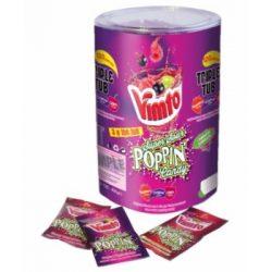 Vimto Poppin Tub2