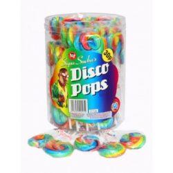 disco pops 30p