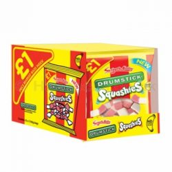 drumstick squashies _1