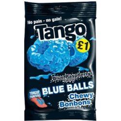 tango blue bon bon _1