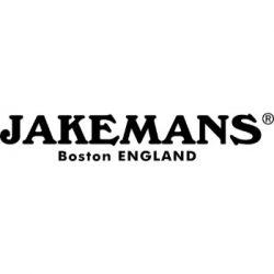 Jakemans