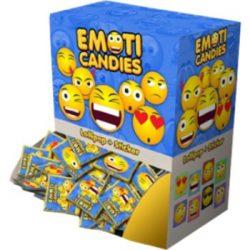 10p emoti lolly
