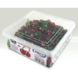 1p cherry