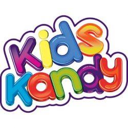 Kids Kandy