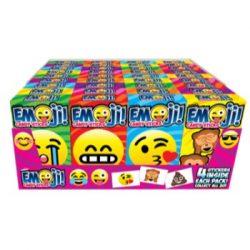 Emoji Candy Sticks.png